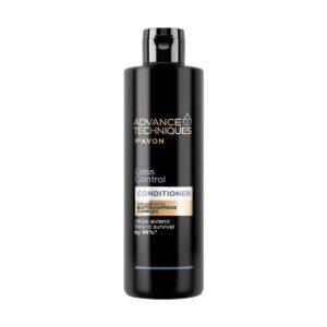 Advance Techniques Loss Control Après-Shampooing 1375106 250ml
