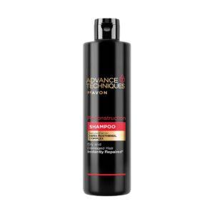 Advance Techniques Reconstruction Shampooing 400ml 1374392