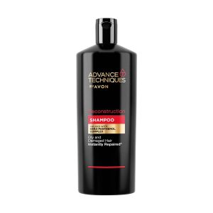 Advance Techniques Reconstruction Shampooing 700ml 1390759