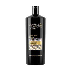 Advance Techniques Ultimate Shine Shampooing 700ml 1390760