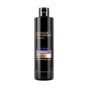 Advance Techniques Ultra Sleek Shampooing 1374393 400ml