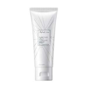 Anew Gel Démaquillant Purifiant 1334439 150ml