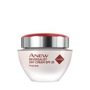 Anew Reversalist Crème de Jour Perfection SPF25 1387104 50ml