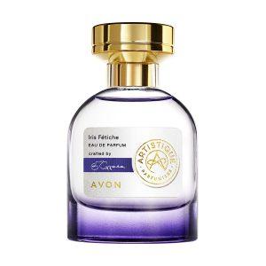 Artistique Parfumiers Iris Fétiche Eau de Parfum 1326824 50ml