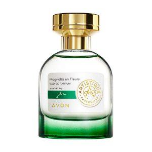 Artistique Parfumiers Magnolia en Fleurs Eau de Parfum 1315890 50ml