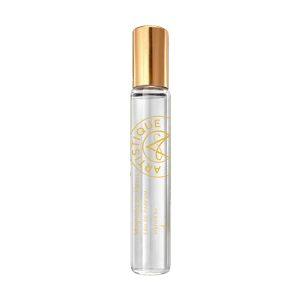 Artistique Parfumiers Magnolia en Fleurs Vaporisateur de bourse 10ml 1373076