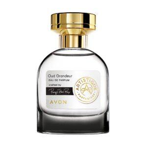 Artistique Parfumiers Oud Grandeur Eau de Parfum 1338756 50ml