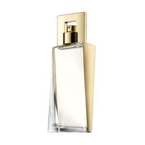 Attraction Eau de Parfum pour Elle 50ml 08188