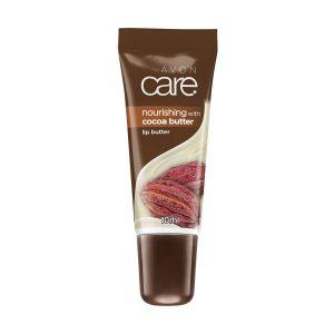 Avon Care Beurre de Cacao Baume à lèvres nourrissant 66498 10ml