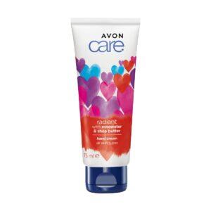 Avon Care Crème pour les Mains Concentré à la Glycérine et à l'huile de Jojoba 1399260 75ml