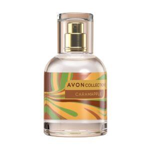 Avon Collections Caramapple Eau de Toilette 1336608 50ml