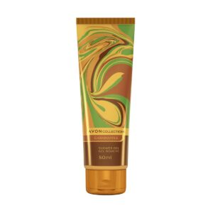 Avon Collections Caramapple Gel Douche 1376960 150ml