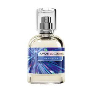 Avon Collections Glamstyle Eau de Toilette en vaporisateur 1338768 50ml