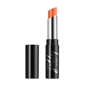 Avon Gelée à Lèvres Colorée Sheer Coral 1372487 10ml