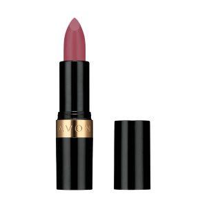 Avon True Power Stay Rouge à Lèvres Semi-Mat Keep Up Blush 1394090 7ml