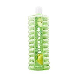 Bain Mousse Green Apple 1409757 1000ml