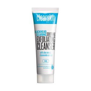 Clearskin Blackhead Clearing Exfoliant