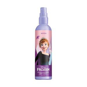 Disney Frozen Spray Démêlant 1444821 200ml