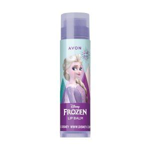 Disney Frozen Baume à Lèvres 1441311 4ml