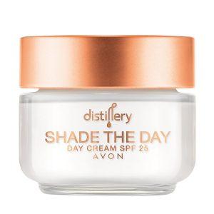 Distillery Shade The Day Crème de Jour SPF25 1308936 30ml