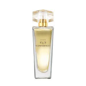 Eve Confidence Eau de Parfum en format de voyage 30ml 35439
