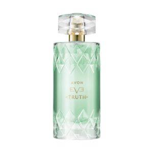 Eve Truth Eau de Parfum 100ml 1393897