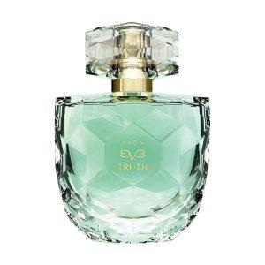 Eve Truth Eau de Parfum 50ml 77664