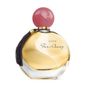 Far Away Eau de Parfum 67246 50ml