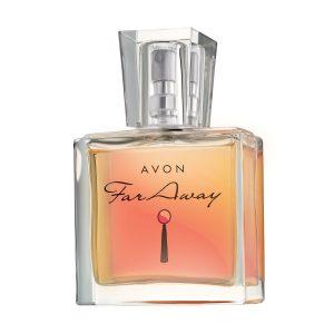 Far Away Eau de Parfum en format de voyage 30ml 1311727