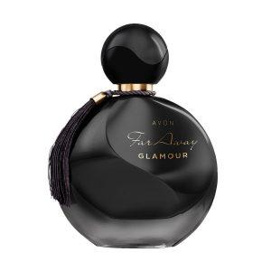 Far Away Glamour Eau de Parfum 67227 50ml
