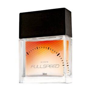 Full Speed Eau de Parfum pour Elle pour voyager 30ml 05022 30ml