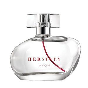Herstory Eau de Parfum 1321397 50ml