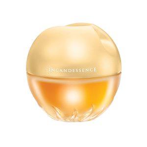 Incandessence Eau de Parfum 1302854 50ml