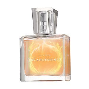 Incandessence Eau de Parfum en format de voyage 30ml 1440350