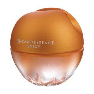 Incandessence Enjoy Eau de Parfum 1315995 50ml