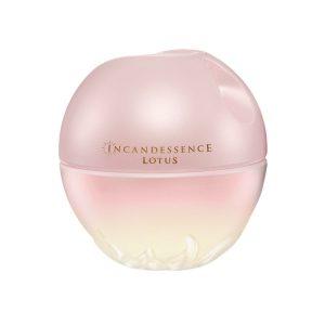 Incandessence Lotus Eau de Parfum 98991 50ml