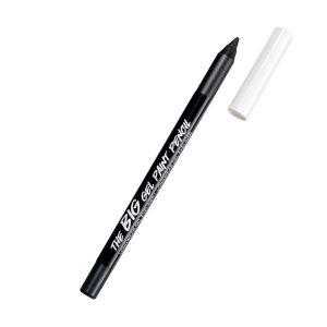 mark. Crayon Eye-liner Big Gel Paint Blackout 46358 7ml