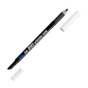 mark. Big Intense Crayon Khôl pour les yeux Cobalt 78525 1.05gr