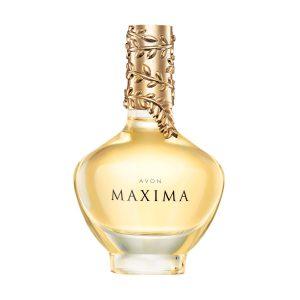 Maxima Eau de Parfum 16299 50ml