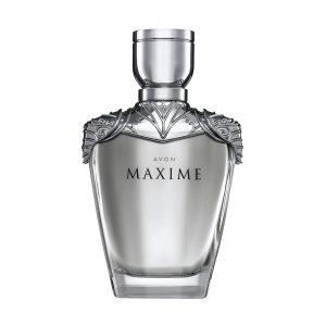 Maxime Eau de Toilette 09053 75ml