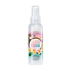 Naturals Brume Parfumée Aloha Monoi 1339308 100ml