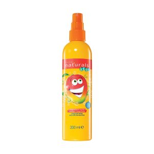 Naturals Kids Mangue Magnifique Spray démêlant 15770 200ml