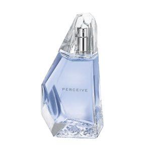 Perceive Eau de Parfum pour Elle 67082 50ml