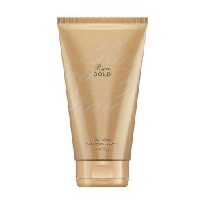 Rare Gold Lait Parfumé pour le Corps 1402980 150ml