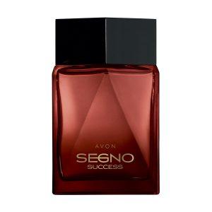 Segno Success Eau de Parfum 1301196 75ml