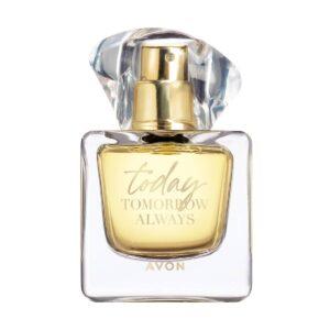 TTA Today Eau de Parfum en vaporisateur pour Elle 30ml 1400970